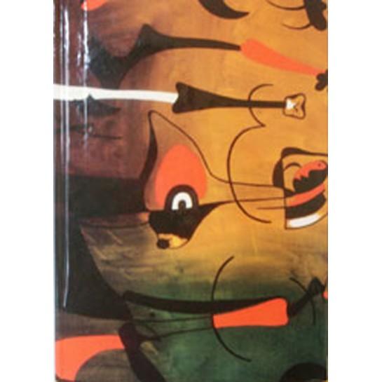 Telefonų knyga A5