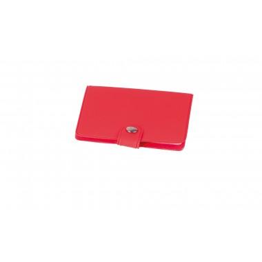 Nuolaidų kortelių dėklas 0300-0131-99