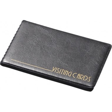 Vizit.kortel.dėklas 24vnt.0304-0001