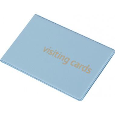 Vizit.kortel.dėklas 24vnt.0304-0001 past