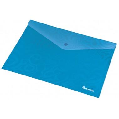 Aplankas-vokelis A4, 0410-0073-03 m.