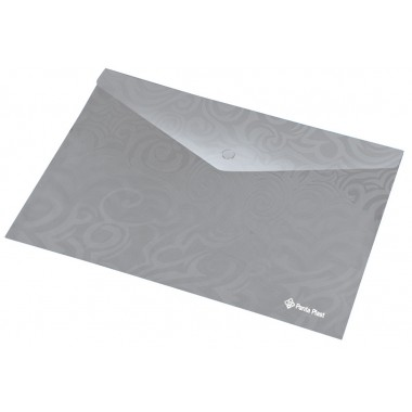 Aplankas-vokelis A4, 0410-0073-12 pil.
