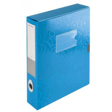 Aplankas-dėžutė 0410-0079-03 m.FB4007