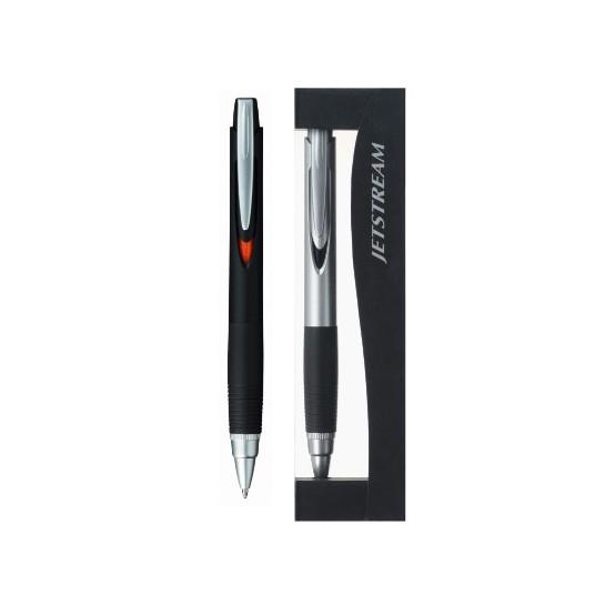 Rašiklis SXN-310 juodas