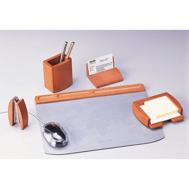 Darbo stalo rinkinys (5 dalių) 0431-0001