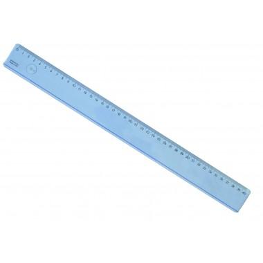 Liniuotė IMPEGA 40cm 502/IMP