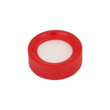 Pirštų drėkinimo pagalvėlė maža,140-1058