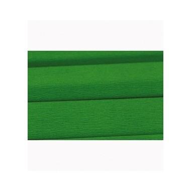 Krepinis popierius žalias 23