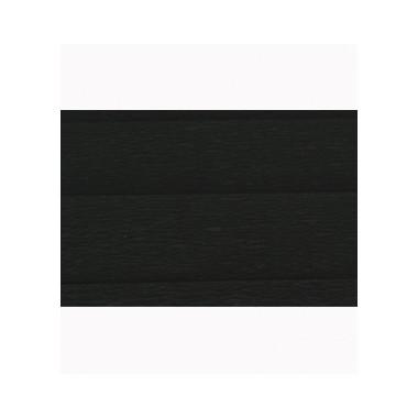 Krepinis popierius juodas 30