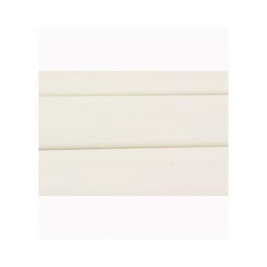 Krepinis popierius baltas 01