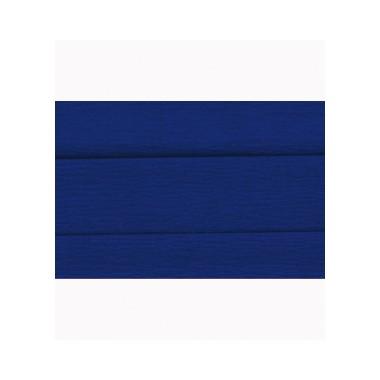 Krepinis popierius t.mėlyna 16