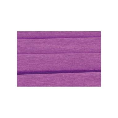 Krepinis popierius šv.violetinis 14