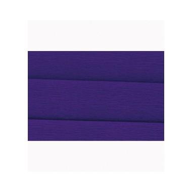 Krepinis popierius ryšk.violet. 13