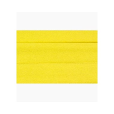 Krepinis popierius šv.geltona 02
