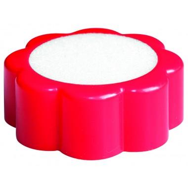 Sausa pirštų drėkinimo pagalvėlė OFprodu