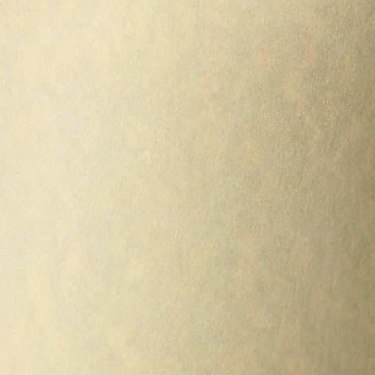 Tekstūr.kartonas GRANIT krem.,220g,20l