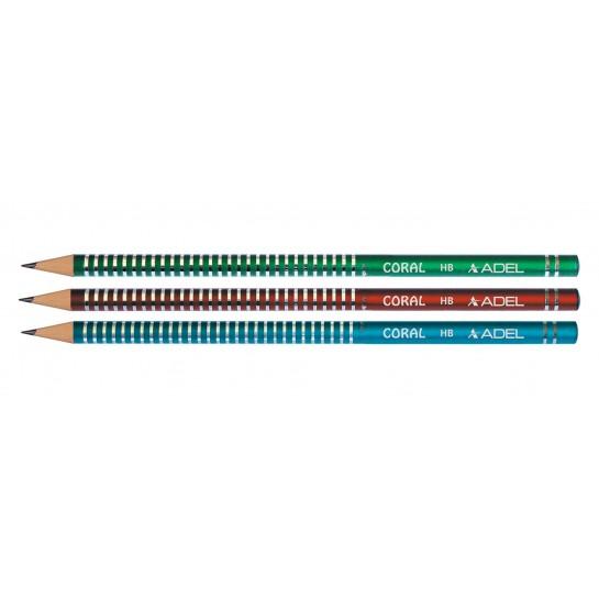 Pieštukas CORAL