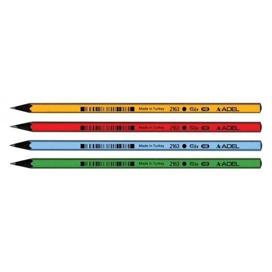 Pieštukas ELITE