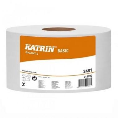 Tual.pop.Katrin Basic Gigant S 2481K(12)