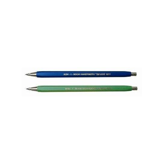 Mechaninis pieštukas 5211 2mm K-I-Noor