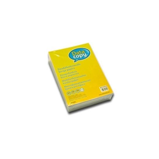 Kop.popierius A5/80g/500 DATA COPY