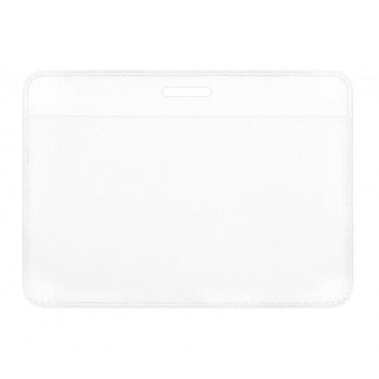 Vardo kortelė,PLD 78x110mm, 601085