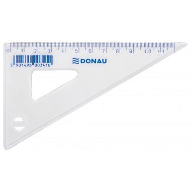 Trikampis 12cm/60/30