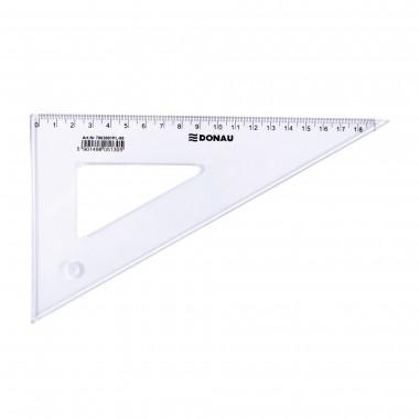 Trikampis 19cm/60/30