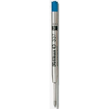 Šerdelė 337 F mėlyna