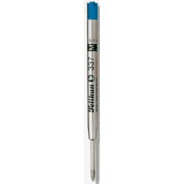 Šerdelė 337 B mėlyna