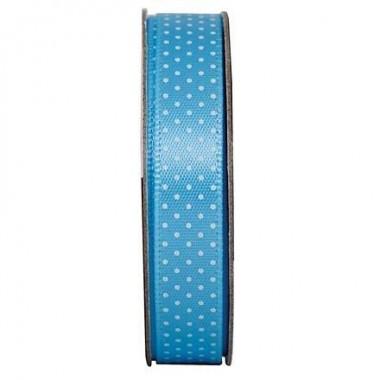 Mėlyn.sp.juostelė su tašk.3m ANT-378408