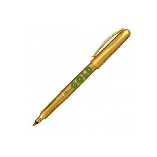 Markeris 2690 auks.1,5-3mm Centropen