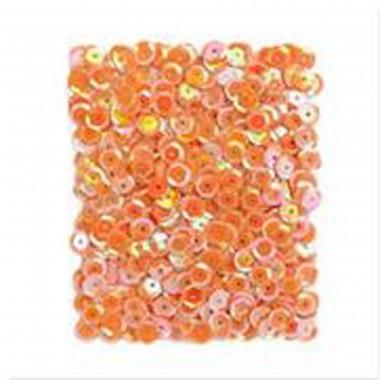 Dek.blizgučiai, 9mm, 15g, oranžiniai