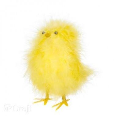 Viščiukas 9cm