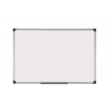 Magnetinė lakuota balta lenta 600x450