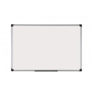 Magnetinė lakuota balta lenta 600x900mm