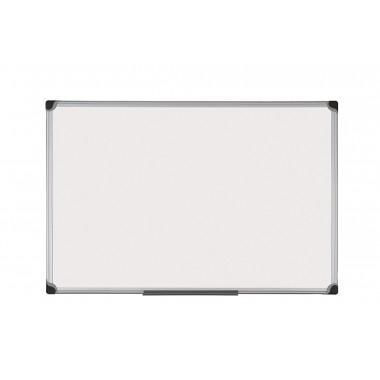 Magnetinė lakuota balta lenta 1200x900mm
