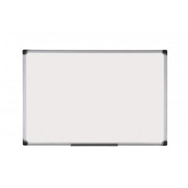 Magnetinė lakuota balta lenta 1500x1000