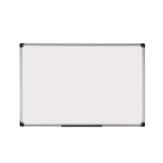 Magnetinė lakuota balta lenta 2000x1000