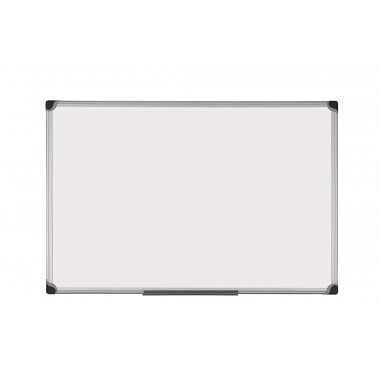 Magnetinė lakuota balta lenta 1800x1200