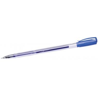 Rašiklis GZ-031 mėlyna sp.