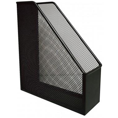 Vertikalus,metal., juodos sp.stovas