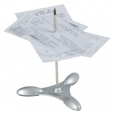 Laikiklis lapeliams (metalinis, 11cm)