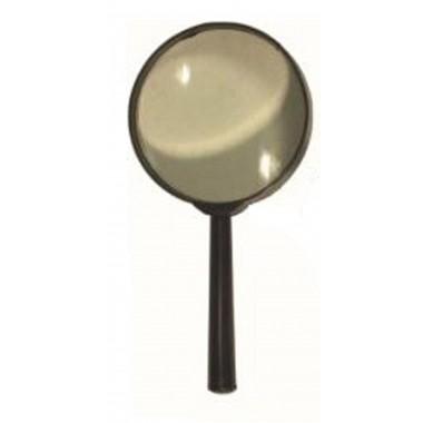 Padidinimo stiklas 50mm MG-7006