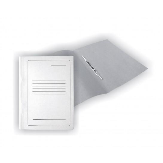 Segtuvas su įseg.baltas su spauda SEG-1