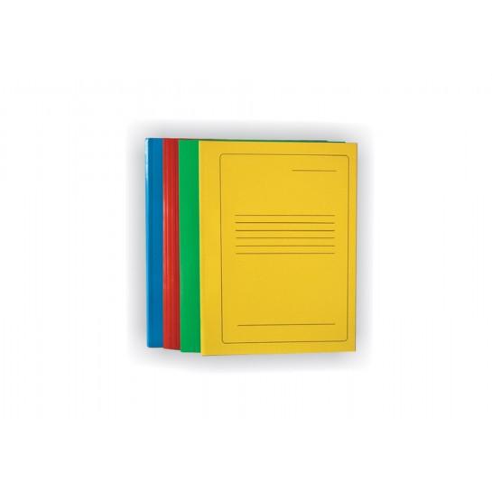 Segtuvas spalvotas su spauda SEG-2/Žalia