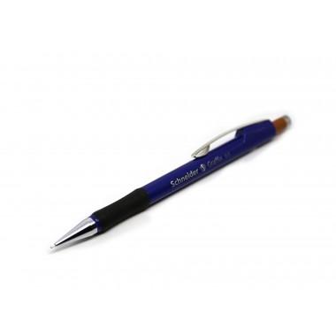 Autom.pieštukas Graffix 0,5mm