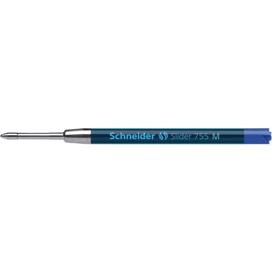 Šerdelė Slider 755 M mėlyna