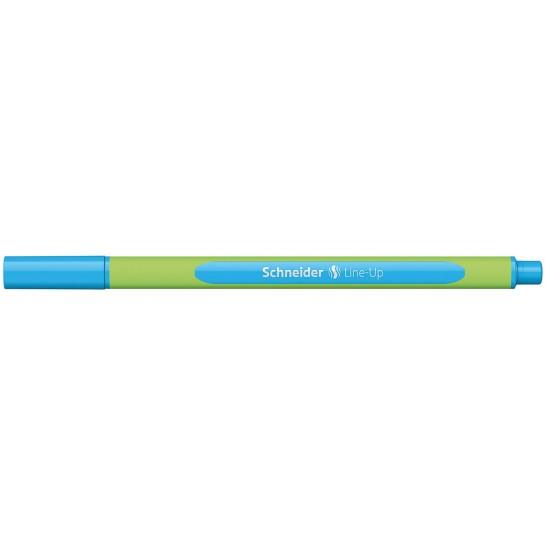 Rašiklis Line-Up 0.4 min/mėl
