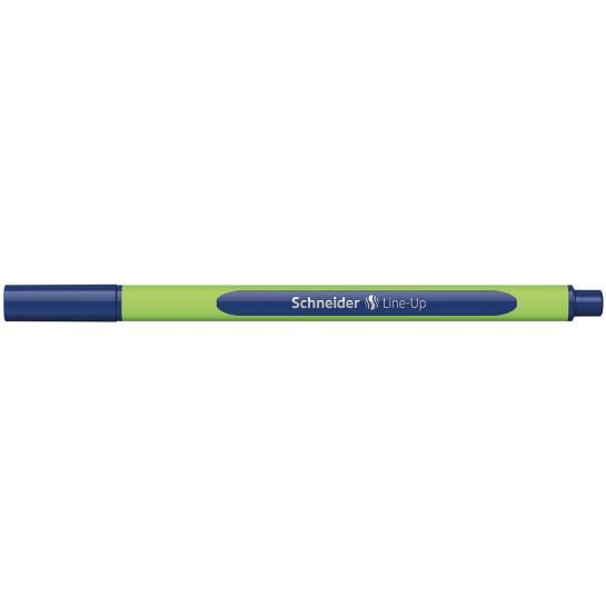 Rašiklis Line-Up 0.4 mist/mėl